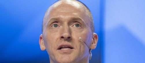 Donald Trump Russia Tip Sheet: Meet Carter Page And Other Key Players - inquisitr.com