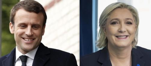 Elezioni in Francia: Le Pen contro tutti