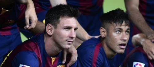 FC Barcelone: une nouvelle stratégie en vue!