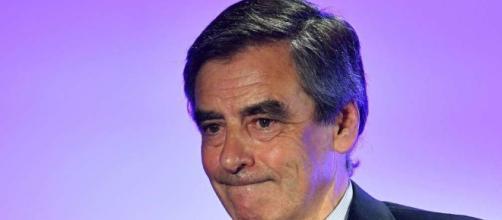 François Fillon : un week-end crucial aux allures de crash test