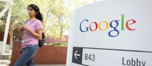Google schools US government about gender pay gap - CNET - cnet.com