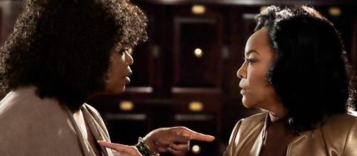 """Greenleaf"""" Is Full Of Surprises - Canyon News - canyon-news.com"""