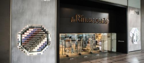La Rinascente offre nuove opportunità di lavoro in tutta Italia