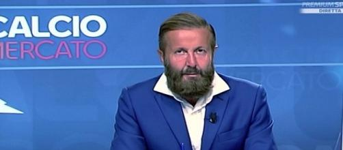 La rivelazione di Bargiggia sulle mosse dell'Inter