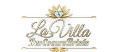 La Villa des Cœurs Brisés 3 : Un candidat officialise sa participation en Vidéo !