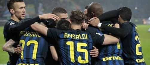 L'Inter ha trovato il rinforzo giusto