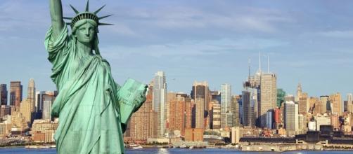 New York Assembly and Senate Approve DFS Bill; Online Poker Bill ... - pokernews.com