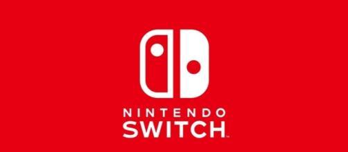 switch e 3ds: nuovi annunci e conferme