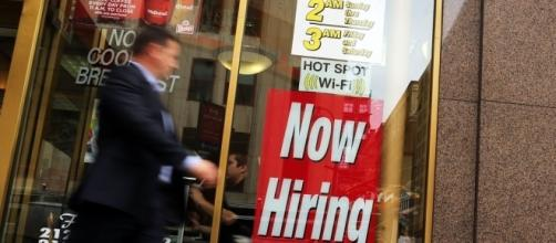 the long-term unemployed can bounce back - ampower.me