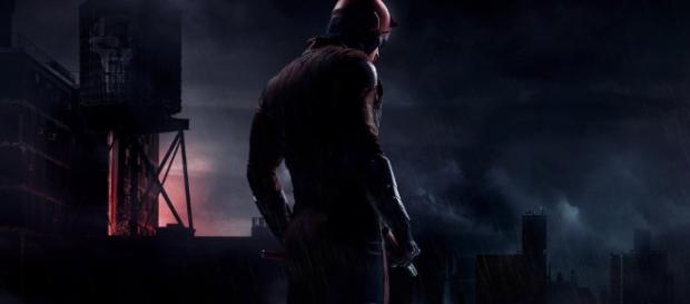 1000+ ideas about Daredevil Temporada 3 on Pinterest | Daredevil ... - pinterest.com