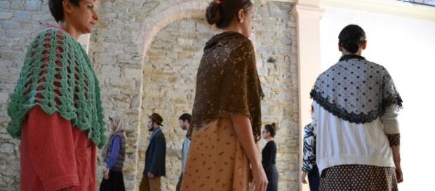 Alessandro Serra 2014 (13) - Centro Teatrale Umbro - centroteatraleumbro.it