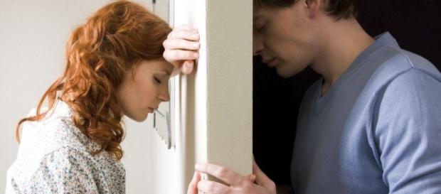 """Alguns relacionamentos podem se tornar """"tóxicos"""" como um veneno"""