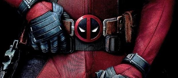Deadpool 2 está siendo rodada este año