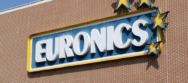 Euronics lancia due nuovi eventi promozionali online e in negozio - gizblog.it