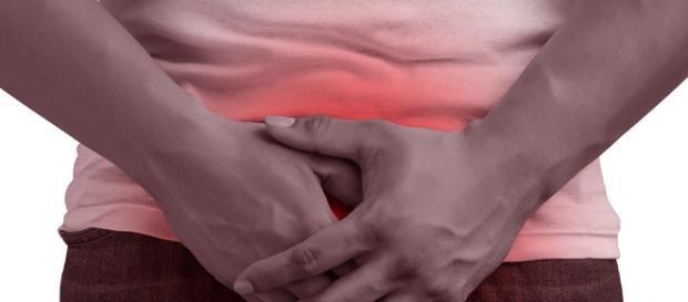 How to Reduce Your Risk of Fatal Prostate Cancer | Men's Health - menshealth.com