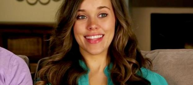 Jessa (Duggar) Seewald's Family Shares Sweet Messages on Her 24th ... - people.com