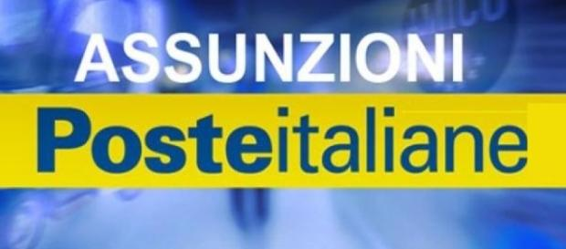 'Lavora con noi', Poste Italiane cerca postini: assunzioni in diverse regioni. I requisiti
