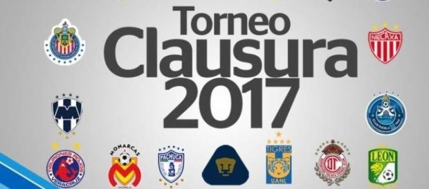 Liga MX Clausura 2017: así va la carrera por la permanencia