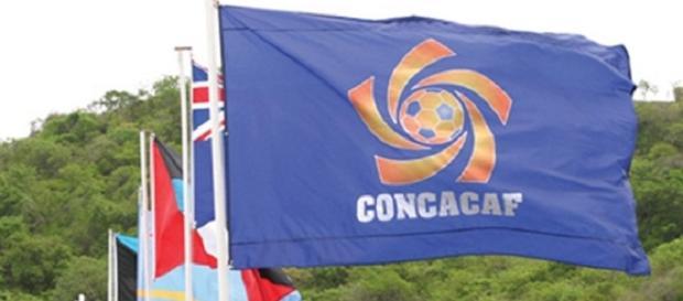 México anuncia candidatura conjunta para el Mundial-2026