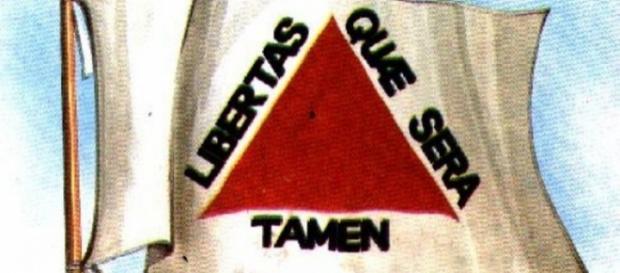 Tiradentes foi alvo de delação premiada