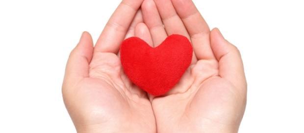 Nine Steps to Decrease Your Heart Disease Risk - HealthNOW Medical ... - healthnowmedical.com