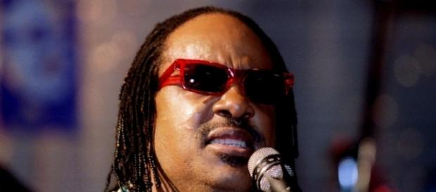 Stevie Wonder is getting married for third time - Photo: Blasting News Library - newsweek.com