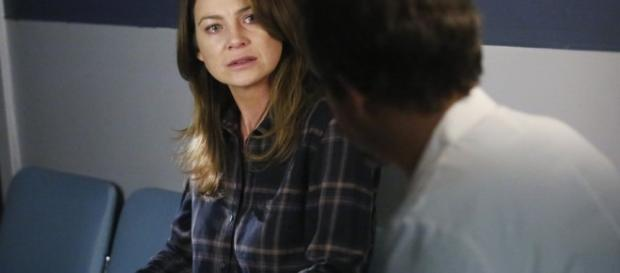 These are three of the most unfair 'Grey's Anatomy' deaths [Image via Blasting News Library]