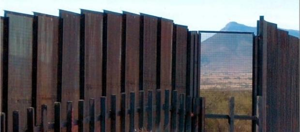 Trump's Wall Would Block Animals More Than People - Seeker - seeker.com