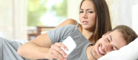 Como deixar de ser ciumenta em sete passos