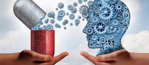 Addiction & Mental Illness - growingupchaotic.com