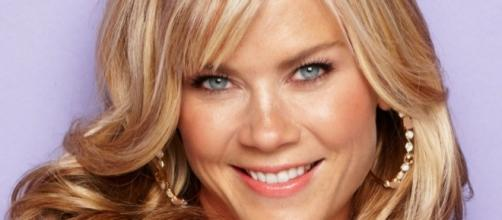 Alison Sweeney Meal Plan For Weight Loss - Biggest Loser Weight ... - redbookmag.com