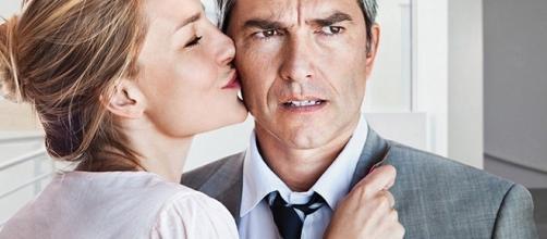 Atitudes que os homens esperam das mulheres
