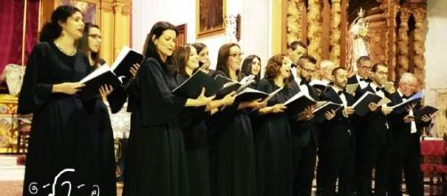 """Cantarán los temas más emblemáticos de la agrupación Musical """"Mocedades"""""""