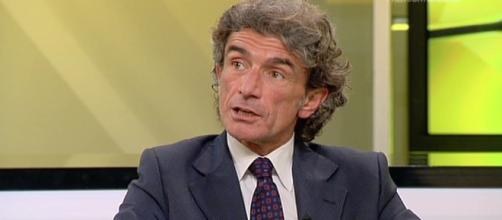 Crisi Genoa, Graziano Cesari si scaglia contro i giocatori rossoblu