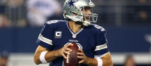 Dallas Cowboys Rumors: Tony Romo Retired But Has '60 Percent ... - inquisitr.com