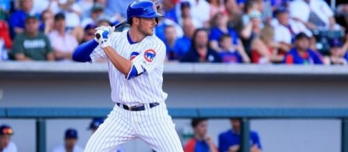 Did waiting to promote Kris Bryant cost Cubs a win? | The Fields ... - thefieldsofgreen.com