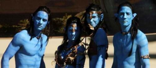 "Everything you need to know about James Cameron's ""Avatar 2"" - techtimes.com"
