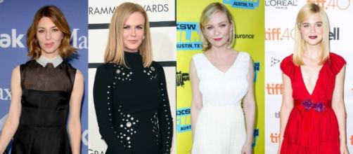 """Exclusive} Sofia Coppola To Remake """"The Beguiled"""" With Nicole ... - tracking-board.com"""