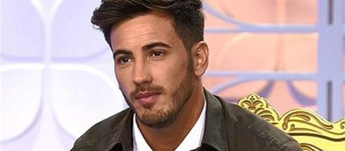 Iván González ('MYHYV'), nuevo confirmado como concursante de ... - bekia.es