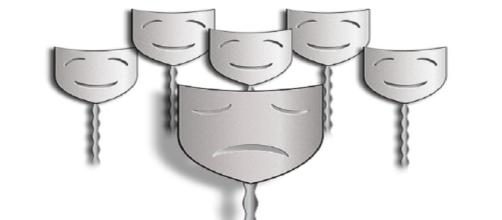 Laprevención es básica para superar los casos de acoso laboral. Public Domain.