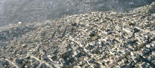 Las 10 ciudades más pobladas del mundo – Tourismaniac - wordpress.com