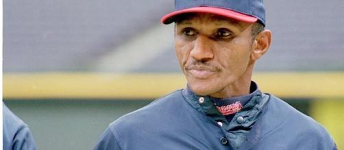 Mugshot Mania – Former Atlanta Braves Outfielder Otis Nixon ... - straightfromthea.com