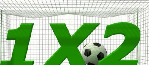 Pronostici e consigli scommesse Serie A