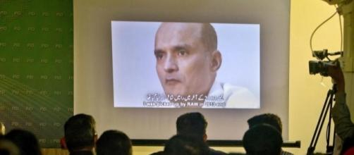 Right thing to do': How Pakistan media reacted to 'spy' Kulbhushan