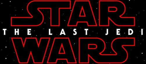 'Star Wars: The Last Jedi' trailer available now [Image via Blasting News Library]