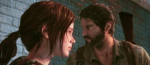 The Last of Us 2 Trailer Explained by Naughty Dog's Neil Druckmann ... - thebitbag.com