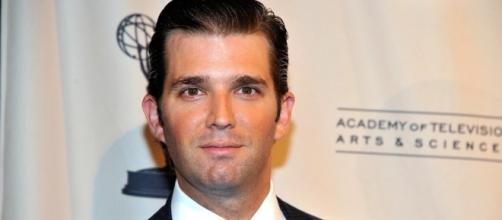 Trump Jr. joked about Aurora shooting, Arab stereotypes ... - cnn.com