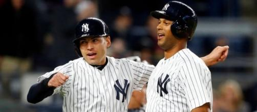 Yankees vs. Rays | Newsday - newsday.com