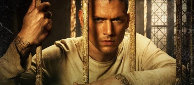 Algo - Michael Scofield - algo.com