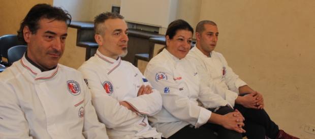 Associazione cuochi fiorentini